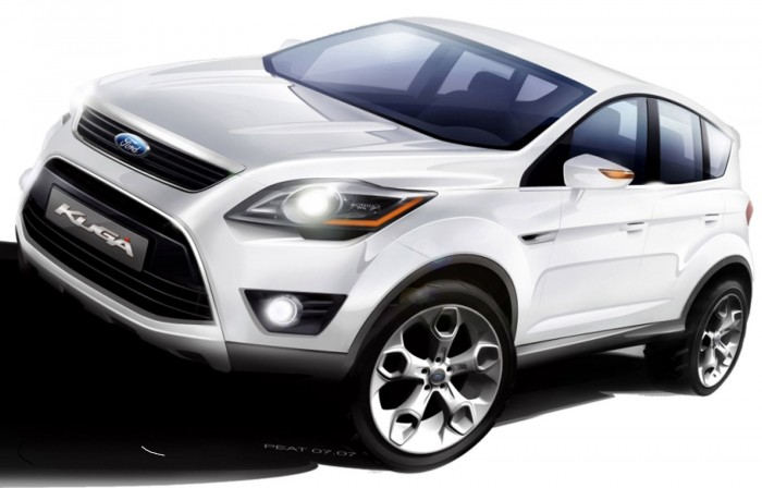 Carscoop_Ford_Kuga123