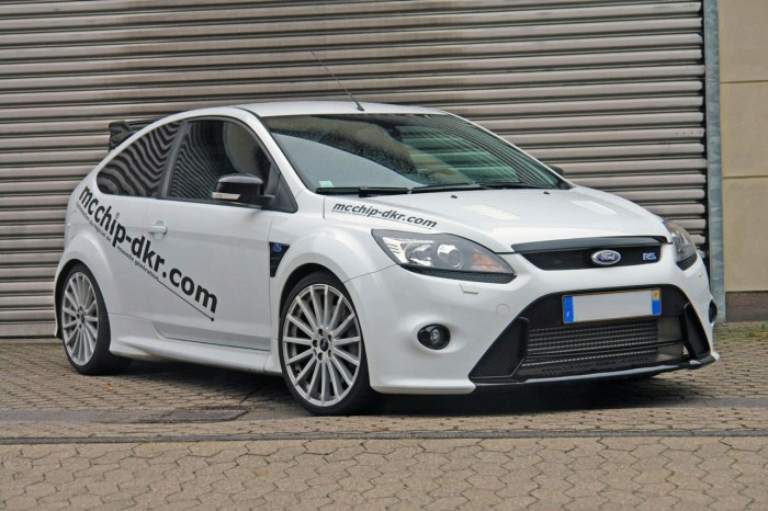 ford_focus_rs_tuning