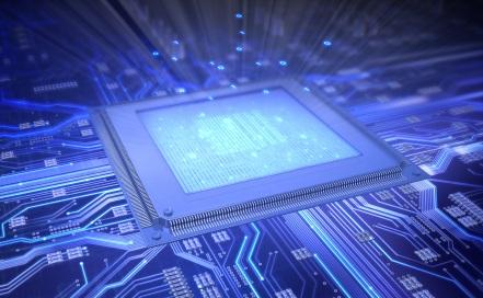 future_chip