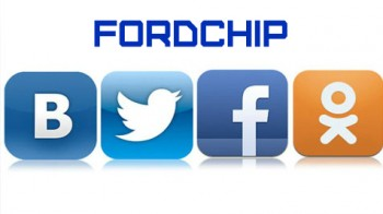 fordchip